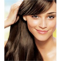 Saç Bakımı için Doğal Karışımlar