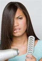 Saçlarınız-dökülüyorsa Mutlaka Bu Haberi Okuyun
