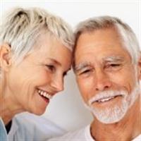Osteoporozdan Korunma Yoları