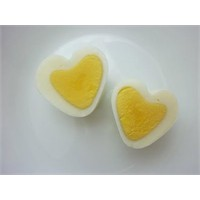 Yumurta Aşka Gelmiş