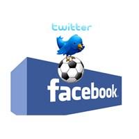 Sosyal Medya Ve Futbol
