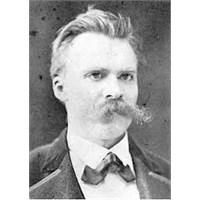 Yaşasın Spor, Aslan Erkekler , Nietzsche