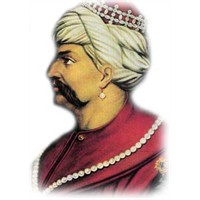 Trt Fm Ve Yavuz Sultan Selim