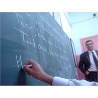 Öğretmenlere 24 Bin Yeni Kadro
