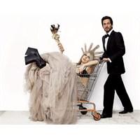 Ünlülerin Hayatı: Marc Jacobs