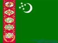 Türkmenistan ı Neden Sevdik ?