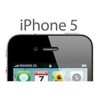 İphone 5 Ve 4s Karşılaştırması