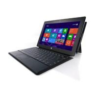 Surface Pro Yok Satıyor!
