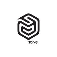 24 Muhteşem Siyah-Beyaz Logo Tasarımı
