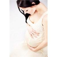 Hamileler Uzak Dursun