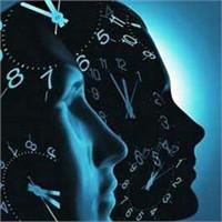 İnsan Vücudunun 24 Saati...