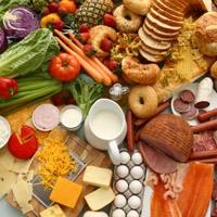 Protein Ve Faydaları