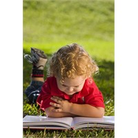 Çocuk Eğitiminde Temel İlkeler