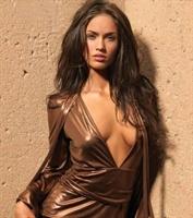 İşte Megan Fox un Güzellik Sırrı