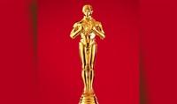 82. Oscar Ödülleri Sahiplerini Buldu