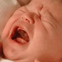 Bebekler Neden Ağlarlar