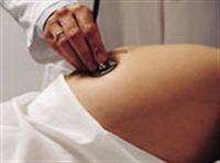 Doktorların Acelesi Sezeryanla Doğumu Arttırıyor
