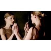 Stresten Kurtulmak İçin Kendinizle Konuşun