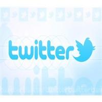 Twitter' Da Nasıl Popüler Olunur?