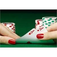 Poker Nasıl Oynanır ? (Genel Bakış)