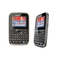 3 Simli Telefon