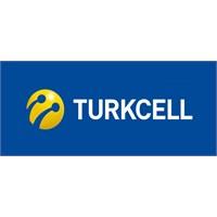 Turkcell'den 10 Kişiye İpad Mini
