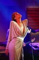 Rihanna Sıra Dışı Tarzıyla Büyülüyor