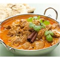 Ramazan Yemekleri Terbiyeli Kuzu Tarifi