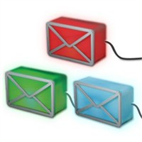 Usb Webmail Habercisi