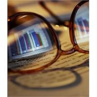 Lisansı Olanların Emekli Maaşı Yüzde 25 Artıyor