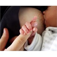 Anne Sütüne Nasıl Başlanılmalıdır?