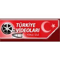 Yeni Bir Video Sitesi Türkiye Videoları İle Kazan