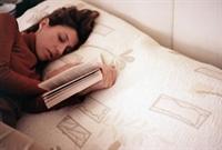 Uyurken Öğrenmek Mümkün Mü?