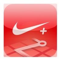 Nike+ Gps Kısa Bir Süre İçin Ücretsiz