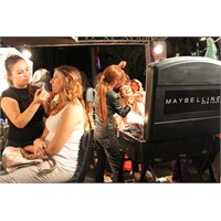 Maybelline Fno