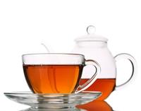 Zayıflama Çayları Nasıl İçilir ?