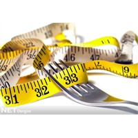 Kafa karıştıran 20 diyet hurafesi