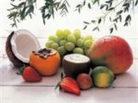 Bitki, Meyve,tahıl Veyağların Yararları