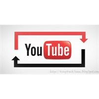 """Youtube' Da """"Replay"""" Tuşuna Basmaktan Bıktıysanız!"""