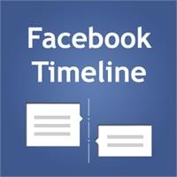 Facebook Timeline Nasıl Kullanılır?