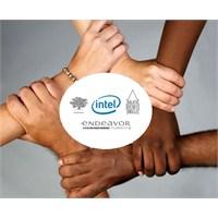 İntel'den Yeni Sosyal İnovasyon: Çözüm Kumbarası!