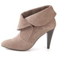 2011 Model Kış Bayan Ayakkabıları!