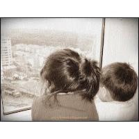Çocuk Gelişiminde 4 Yaş