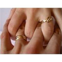 Ünlü Konfüçyüstan Mutlu Bir Evlilik İçin 14 Öneri