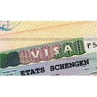 Tecrübeli Gezginden Schengen Tavsiyeleri