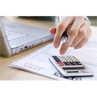 Tazminatların Vergi Kanunları Karşısındaki Durumu