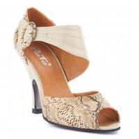 Yeşil Kundura'dan En Şık Bayan Ayakkabı Modası