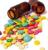 Tabletinden Uzak Dur, Gerçeğini Ye!