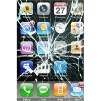 İphone Sorunları