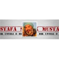 """O Bir Ünyeli: """"Mustafa Şimşek"""""""